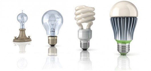 Driving the Solid State Lighting Revolution™